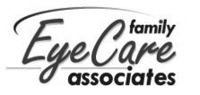 Family EyeCare Associates